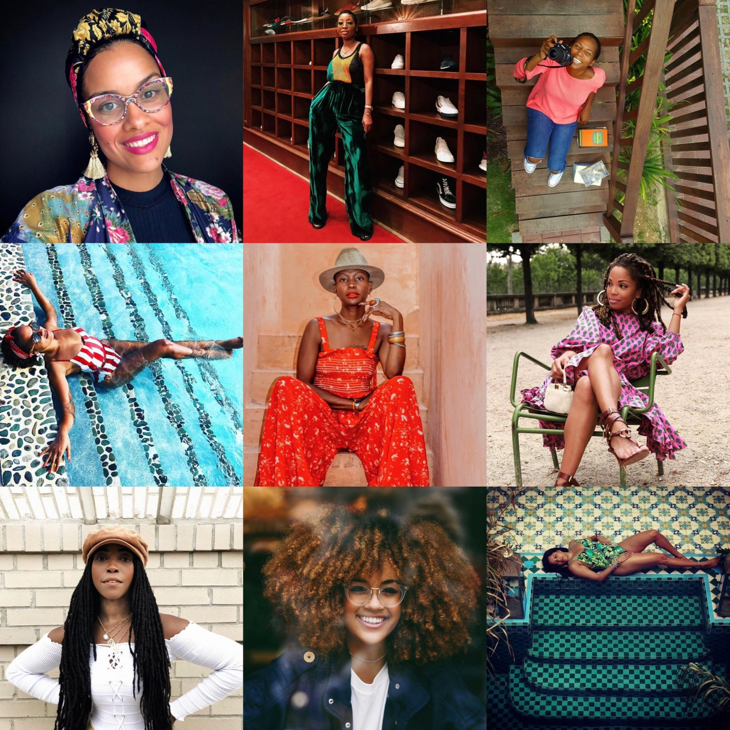 The Top Caribbean Bloggers to follow right now